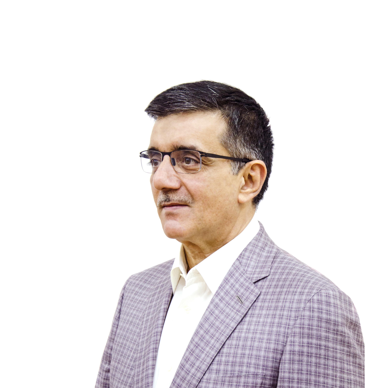 İlqar İsbatov