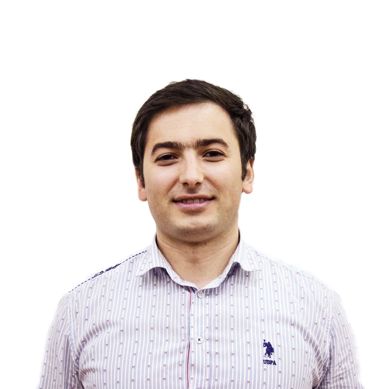 Cəfərov Orxan