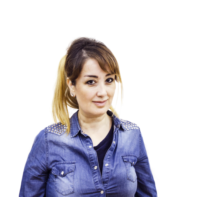 Həsənova Zərifə