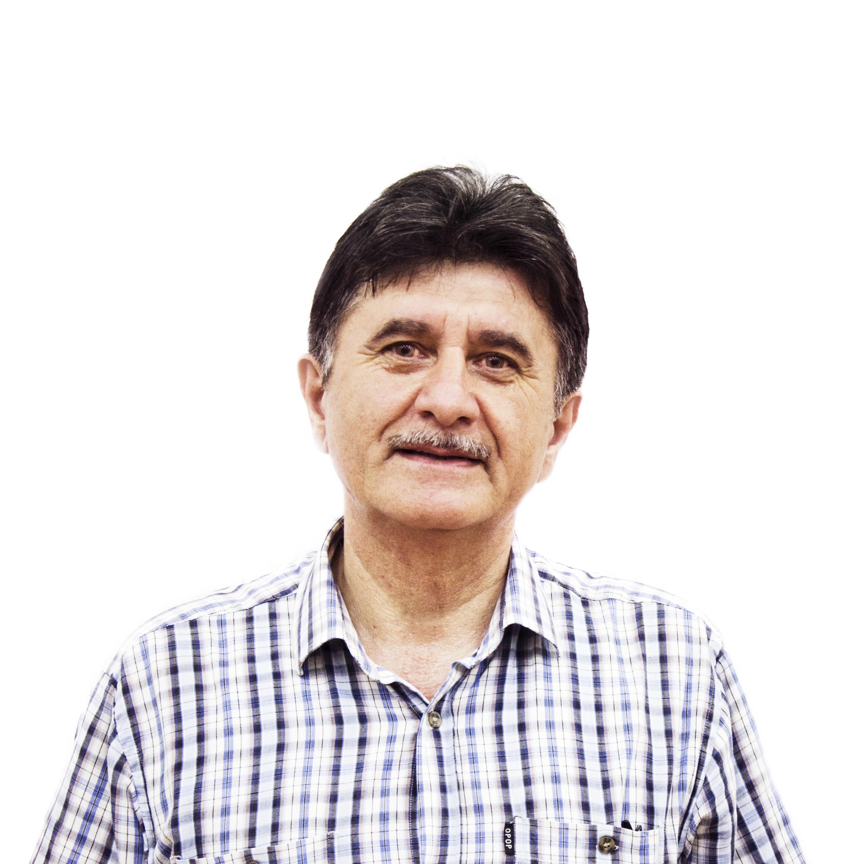 Lətifov Cavanşir