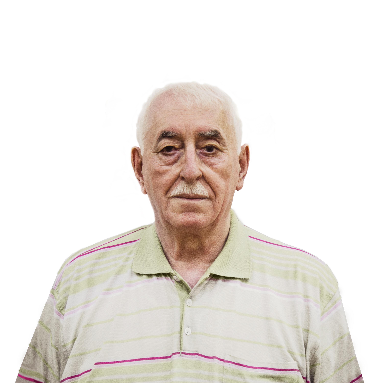 Məmmədov Zülfiqar