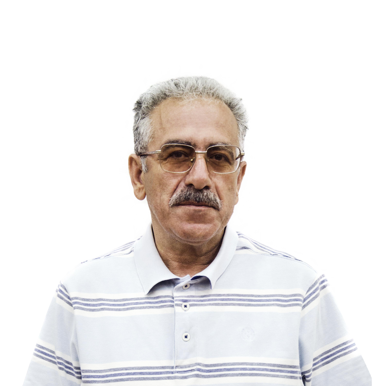 Poluxov Nazim2