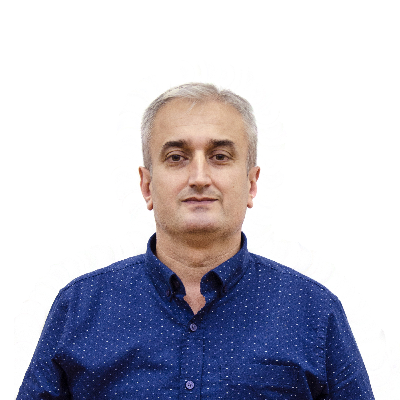 Sadıxov Nəsimi