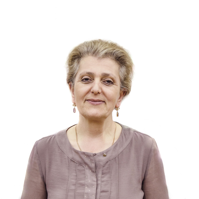 Yüzbaşova Samirə